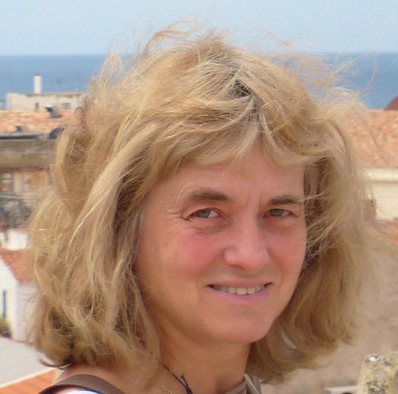 Laura Sabbadin